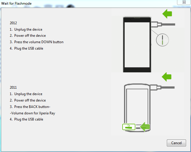 Unlock Bootloader On All Sony Xperia Devices | Business Wire