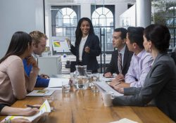 The Best Way to Staff Your Business