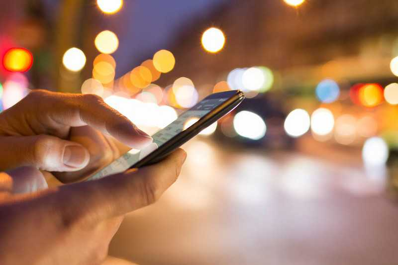 How Mobile Marketing Can Improve Your Business