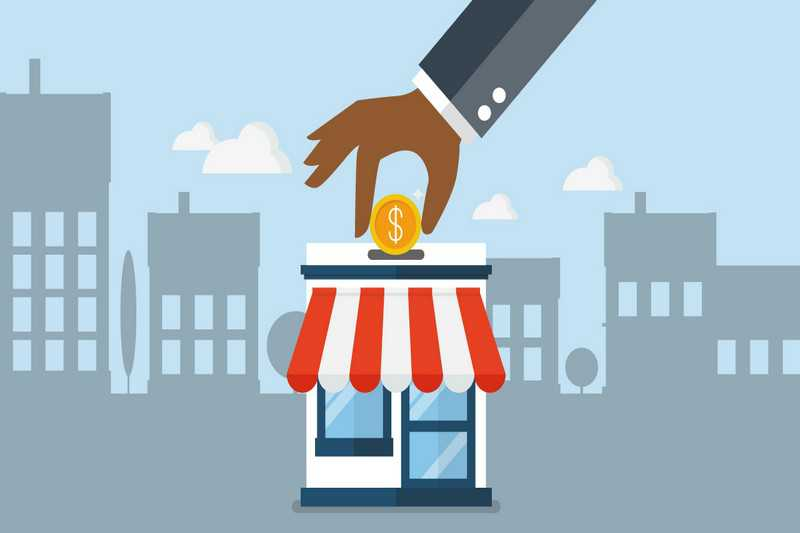 Tips for Building an Investor-Ready Franchise Business