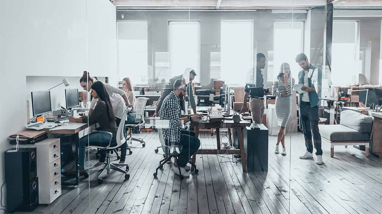 9 Workplace Safety Tips for Business