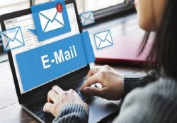 Email Marketing Tips to Grow Your Small Business