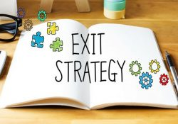 Excellent Exit Steps Every Business Owner Should Know