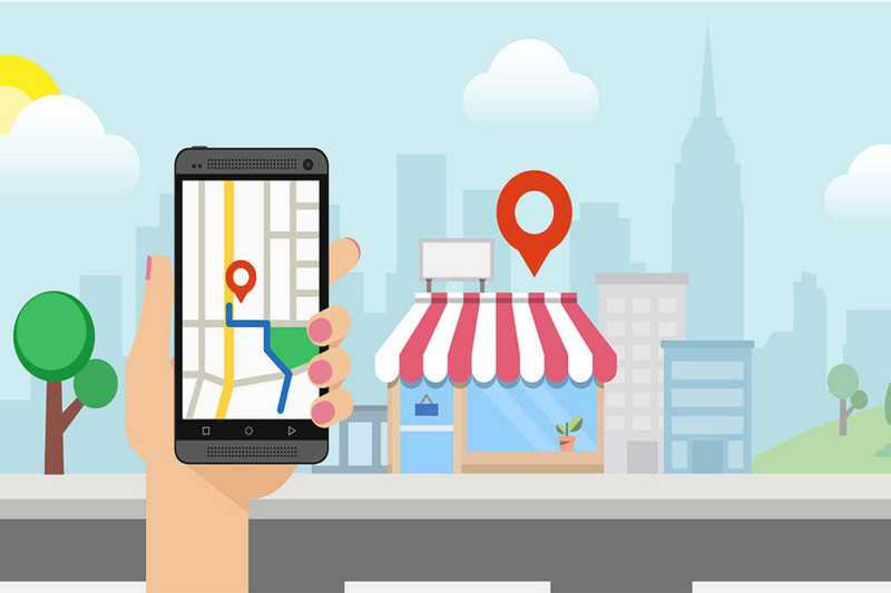 Transform Business With Local Marketing