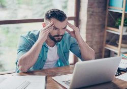 How to Keep Your Business Out of Bankruptcy