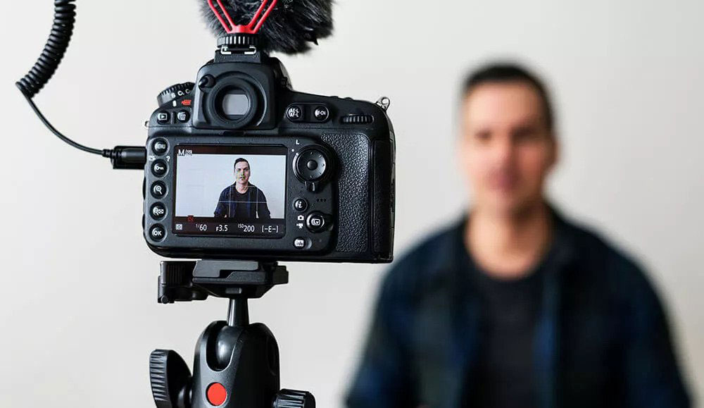 How to Create Great Business Testimonial Marketing Videos