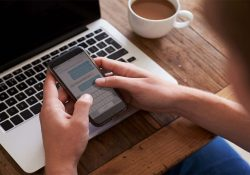 The Best Ways to Use Business Texting