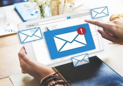 Small Business Guide to Email Segmentation