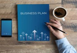 7 No-Stress Tips On How To Write Your Business Plan